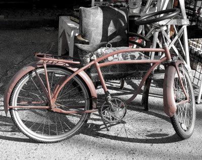 Bike_2_2